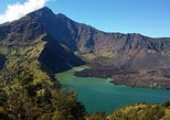 2-Night Mt Rinjani Beginner Trekking Tour from Lombok