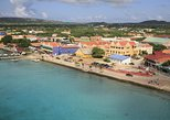 Shore Excursion: North and South Sides of Bonaire