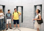 Oskar Schindler's Factory Museum Guided Tour