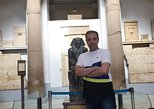 Night tour to Cairo museum 5 to 9 pm