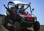 South Gran Canaria Buggy Tour