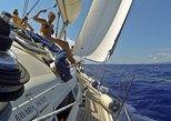 Playa de Palma Sailing Tour