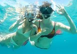 Snorkeling Tour by Boat in the North of Mallorca