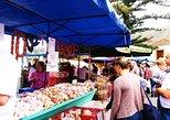 Gran Canaria Village Markets Tour