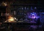 Sorcerer's Secret Escape Room Jacksonville