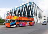 City Sightseeing Tallinn Hop-On Hop-Off Bus Tour