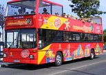 City Sightseeing Albufeira Hop-On Hop-Off Tour