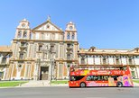 City Sightseeing Cordoba Hop-On Hop-Off Tour