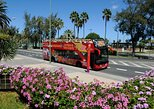 City Sightseeing Las Palmas de Gran Canaria Hop-On Hop-Off Bus Tour