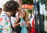 City Sightseeing Kiev Hop On Hop Off Tour