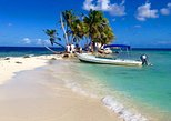 Private Day Tour: Silk Cayes and Turtle Alley Snorkeling Adventure