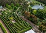 Enchanted Adventure Garden General Admission