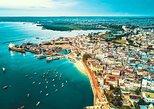 Shades of Zanzibar - Full Day
