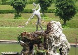 Boboli: Gardens of the Royal Palace and Their Hidden Messages