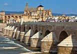 Official Tour of Córdoba 3 hours