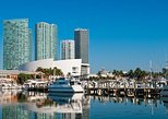 Bayside Marketplace Tours With Transportation And Boat Tours Included