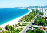 Private Nha Trang Culture Tour Full Day