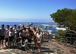 2h E-bike tour - Best thing to do in Malaga.