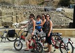 2h Electric bike tour - Best of the Best!