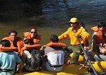 Ecological Ride in Iguazu Falls