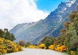 Circuito Chico Excursion in Bariloche (Short Circuit)