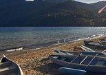 Excursion to San Martin de los Andes via 7-lake Circuit, from Bariloche