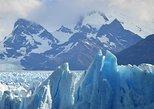 Excursion to Perito Moreno Glacier from Puerto Natales (Chile)