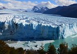 3 Patagonia Activities in El Calafate and Ushuaia