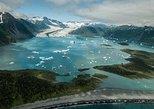Bear Glacier 30-Minute Helicopter Flight from Seward