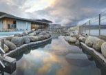 Fontana Geothermal-Spa und Golden Circle-Tour ab Reykjavik