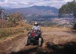 Volcan de Agua and El Hato Tour from Antigua