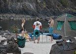 Whitewater Rafting 2 Full Days & 1 Night