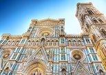 Duomo Monumental Tour