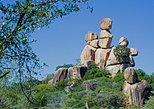 Bulawayo - Half Day Matopos Tour