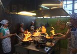 4-Hour Peruvian Cooking Class at Marcelo Batata Restaurant in Cusco