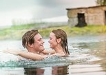 Europa - Island: Golden Circle und die geheime Lagune private Tour ab Reykjavik