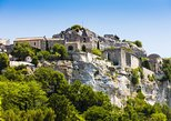 things to do in provence france | awaken the history buff in you at castle of les baux de provence
