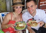 Signature Taco and Street Food Tour in Puerto Vallarta