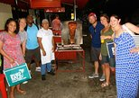 Tacos After Dark: Evening Food Walking Tour in Puerto Vallarta