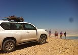 Africa & Mid East - Israel: Premium Off-Road Massada Adventure from Tel Aviv