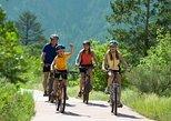 Full Day Bike Rental With Free Glenwood Canyon Shuttle