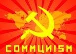 Back to Communism Walking Tour