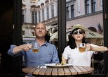Prague Food and Culture Tour with Prague Foodies