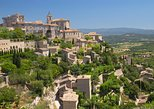 Villages in Provence Small Group Day Trip