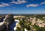 Provence in One Day Small Group Day Trip from Avignon