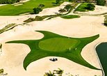 Iberostar Bavaro Golf Course