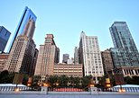 Chicago Grand Half-Day Tour