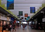 Half-Day Shopping Tour from Noumea