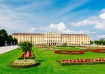 things to do in austria | admire the gorgeous schonbrunn palace