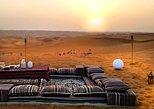 The Sunset Lounge Escape